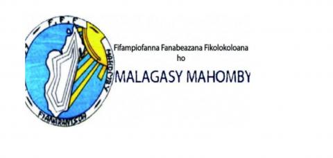 Fifampiofanana Fanabeazana Fikolokoloana ho Malagasy Mahomby
