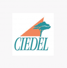 CIEDEL - Centre International d'Etudes pour le Développement Local