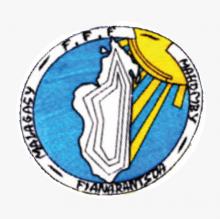 Fifampiofanana Fanabeazana Fikolokoloana
